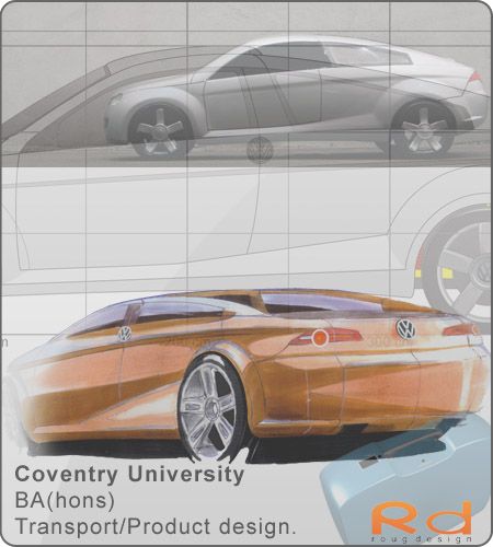 lars roug  ba  hons  transport    product design  coventry university 05